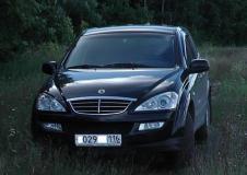 S1030001-2.jpg