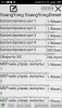 Screenshot_2019-09-13-17-17-19-380_hobdrive.android.png