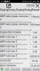 Screenshot_2019-09-13-17-17-35-184_hobdrive.android.png