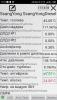 Screenshot_2019-09-13-17-15-00-137_hobdrive.android.png