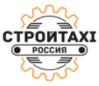 Радость шнивоводов - последнее сообщение от PAV