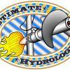 для Авалюкса - последнее сообщение от hydro