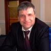 Кто из Ярославля АУ? - последнее сообщение от AVG2109