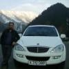 Фотография Sherkhan