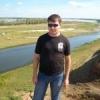 Кайрон в Волгограде - последнее сообщение от urfin-83