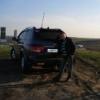 Архангельск и область: чип-тюнинг от Vahmurka теперь стал ближе - последнее сообщение от racot
