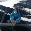 """Внедорожная экспедиция""""Стать Севера 2014"""" - последнее сообщение от Svetoch82"""