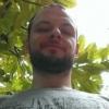 Продам Кирьяна после ДТП (2010, дизель, механика) - последнее сообщение от alex2k