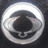 """СПБ, """"Егоркин плов 8"""", 21.02.21 - последнее сообщение от alexanderivanov"""