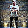 Продажа Audi A5 I в Красногорске - последнее сообщение от DJ Andrey Golubev