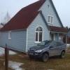 В России началась облава на доработанные внедорожники - последнее сообщение от Kukas