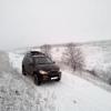 Куплю машину Липецк +- 400 км - последнее сообщение от Sakreder