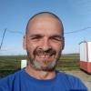 Установка дополнительных передних амортизаторов - последнее сообщение от igorloo