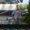 Защитный молдинг 5-ой двери Kyron I - последнее сообщение от LUCKY50RUS